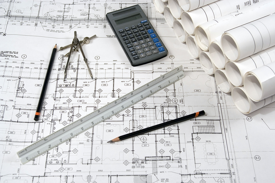 House Plans And Design Architectural Design Vs Engineering