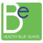 bichc logo
