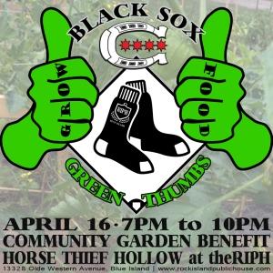 Black-Sox-HTH-benefit-04162014