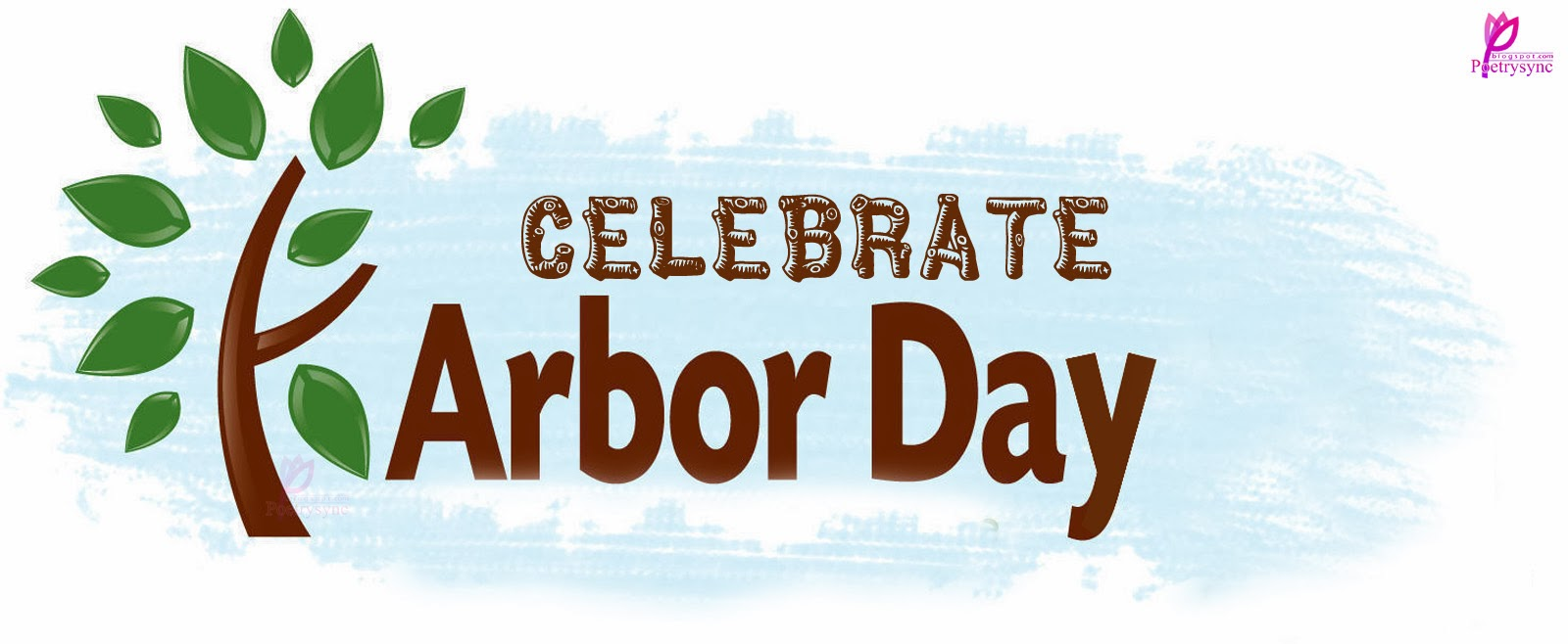 Participate in Arbor Day This Year – April 25, 2014 | A ...